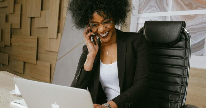 employee priority HR