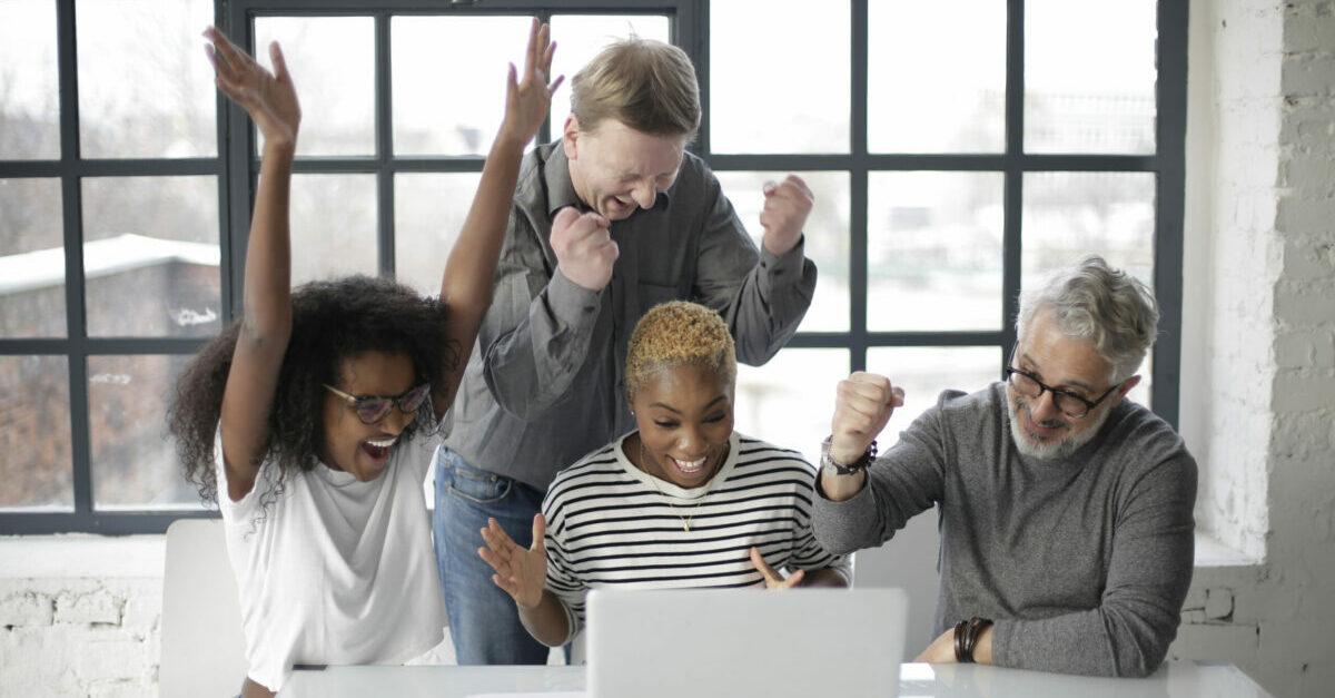 competitive employee benefits