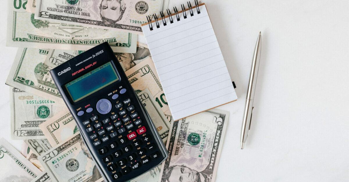qualify tax credit